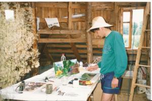 jerome-selosse-artiste-peintre-1995