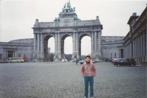 jerome-selosse-bruxelles-cinquantenaire-1996