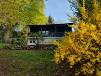 Chalet-Aywaille-4920-FY-Jerome-Selosse (12)