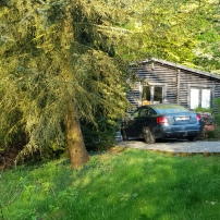 Chalet-Aywaille-4920-FY-Jerome-Selosse (17)