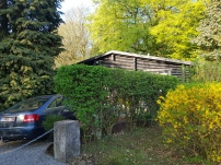 Chalet-Aywaille-4920-FY-Jerome-Selosse (21)