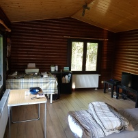 Chalet-Aywaille-4920-FY-Jerome-Selosse (23)
