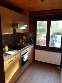 Chalet-Aywaille-4920-FY-Jerome-Selosse (24)