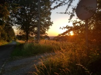 Paysage-SunSet-Chalet-Aywaille-FY-Jerome-Selosse-2018 (12)