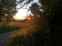 Paysage-SunSet-Chalet-Aywaille-FY-Jerome-Selosse-2018 (15)