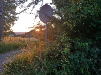 Paysage-SunSet-Chalet-Aywaille-FY-Jerome-Selosse-2018 (16)