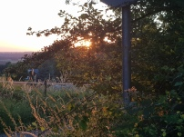 Paysage-SunSet-Chalet-Aywaille-FY-Jerome-Selosse-2018 (17)