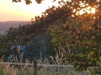 Paysage-SunSet-Chalet-Aywaille-FY-Jerome-Selosse-2018 (19)