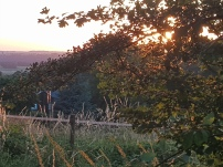 Paysage-SunSet-Chalet-Aywaille-FY-Jerome-Selosse-2018 (22)