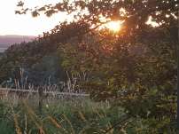 Paysage-SunSet-Chalet-Aywaille-FY-Jerome-Selosse-2018 (23)