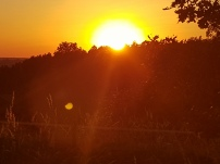 Paysage-SunSet-Chalet-Aywaille-FY-Jerome-Selosse-2018 (26)