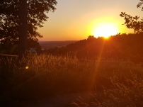 Paysage-SunSet-Chalet-Aywaille-FY-Jerome-Selosse-2018 (28)