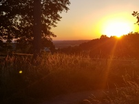 Paysage-SunSet-Chalet-Aywaille-FY-Jerome-Selosse-2018 (29)