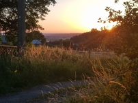 Paysage-SunSet-Chalet-Aywaille-FY-Jerome-Selosse-2018 (30)