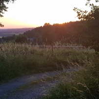 Paysage-SunSet-Chalet-Aywaille-FY-Jerome-Selosse-2018 (51)