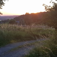 Paysage-SunSet-Chalet-Aywaille-FY-Jerome-Selosse-2018 (52)
