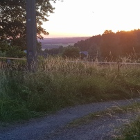 Paysage-SunSet-Chalet-Aywaille-FY-Jerome-Selosse-2018 (53)