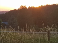 Paysage-SunSet-Chalet-Aywaille-FY-Jerome-Selosse-2018 (54)