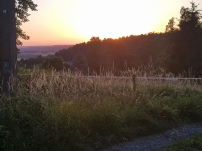 Paysage-SunSet-Chalet-Aywaille-FY-Jerome-Selosse-2018 (56)