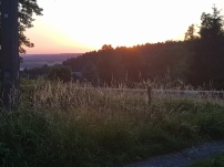 Paysage-SunSet-Chalet-Aywaille-FY-Jerome-Selosse-2018 (57)