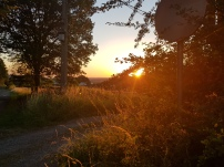 Paysage-SunSet-Chalet-Aywaille-FY-Jerome-Selosse-2018 (6)