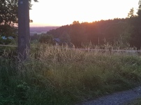 Paysage-SunSet-Chalet-Aywaille-FY-Jerome-Selosse-2018 (64)