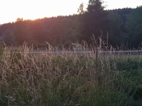 Paysage-SunSet-Chalet-Aywaille-FY-Jerome-Selosse-2018 (71)