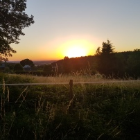 Paysage-SunSet-Chalet-Aywaille-FY-Jerome-Selosse-2018 (73)