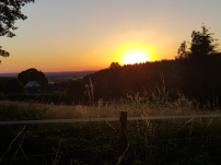 Paysage-SunSet-Chalet-Aywaille-FY-Jerome-Selosse-2018 (74)