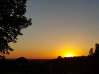 Paysage-SunSet-Chalet-Aywaille-FY-Jerome-Selosse-2018-76