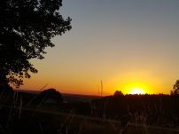Paysage-SunSet-Chalet-Aywaille-FY-Jerome-Selosse-2018-77