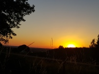 Paysage-SunSet-Chalet-Aywaille-FY-Jerome-Selosse-2018-78