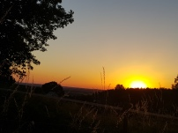 Paysage-SunSet-Chalet-Aywaille-FY-Jerome-Selosse-2018-79