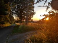 Paysage-SunSet-Chalet-Aywaille-FY-Jerome-Selosse-2018 (8)