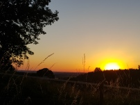 Paysage-SunSet-Chalet-Aywaille-FY-Jerome-Selosse-2018-80