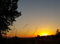 Paysage-SunSet-Chalet-Aywaille-FY-Jerome-Selosse-2018-82