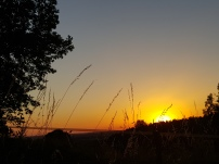 Paysage-SunSet-Chalet-Aywaille-FY-Jerome-Selosse-2018-83