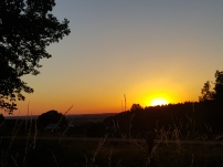 Paysage-SunSet-Chalet-Aywaille-FY-Jerome-Selosse-2018-84