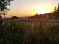 Paysage-SunSet-Chalet-Aywaille-FY-Jerome-Selosse-2018 (85)