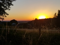 Paysage-SunSet-Chalet-Aywaille-FY-Jerome-Selosse-2018 (86)