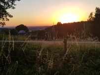 Paysage-SunSet-Chalet-Aywaille-FY-Jerome-Selosse-2018 (87)