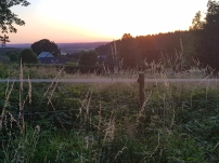 Paysage-SunSet-Chalet-Aywaille-FY-Jerome-Selosse-2018 (88)