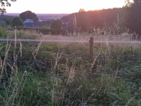 Paysage-SunSet-Chalet-Aywaille-FY-Jerome-Selosse-2018 (89)