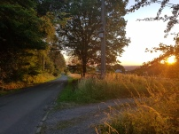 Paysage-SunSet-Chalet-Aywaille-FY-Jerome-Selosse-2018 (9)