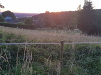 Paysage-SunSet-Chalet-Aywaille-FY-Jerome-Selosse-2018 (90)