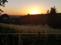 Paysage-SunSet-Chalet-Aywaille-FY-Jerome-Selosse-2018 (91)