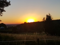 Paysage-SunSet-Chalet-Aywaille-FY-Jerome-Selosse-2018 (92)