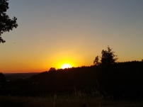 Paysage-SunSet-Chalet-Aywaille-FY-Jerome-Selosse-2018 (93)