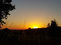 Paysage-SunSet-Chalet-Aywaille-FY-Jerome-Selosse-2018-95