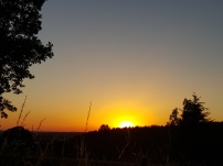 Paysage-SunSet-Chalet-Aywaille-FY-Jerome-Selosse-2018-96